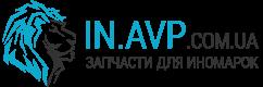AVP.com.ua