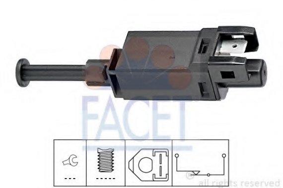 Лягушка стоп сигнала фольксваген транспортер бытовая швейная машинка с верхним транспортером