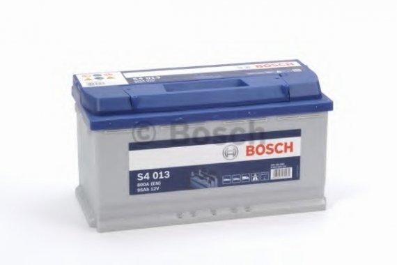 Купить аккумулятор для фольксваген транспортер т4 элеватор тимирязевский