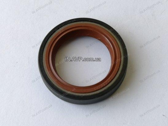 Сальник привода фольксваген транспортер конвейера харьков