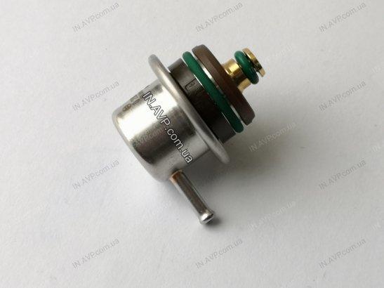 Регулятор давления топлива транспортер т5 номер купить авто на авито фольксваген транспортер т4