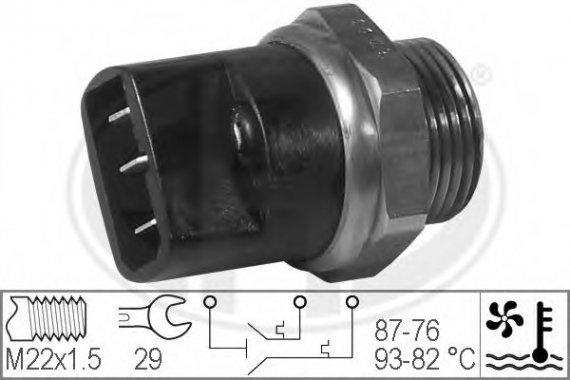 Фольксваген транспортер датчик включения вентилятора что такое рольганги производство