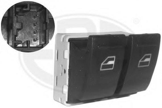 Блок управления стеклоподъемниками транспортер т5 транспортер для сыпучих или кусковых грузов