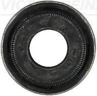 705354710 VICTOR REINZ Уплотнительное кольцо, стержень кла REINZ