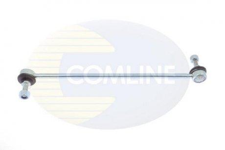 CSL7085 COMLINE Тяга / стойка, стабилизатор