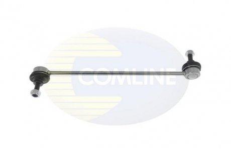 CSL7055 COMLINE Тяга / стойка, стабилизатор
