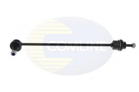 CSL7033 COMLINE Тяга / стойка, стабилизатор