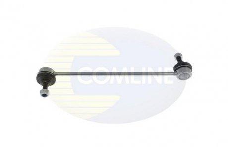CSL7020 COMLINE Тяга / стойка, стабилизатор