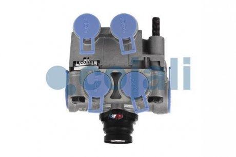 2226611 COJALI Клапан защиты от перегрузки