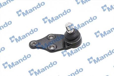DSA020115 Mando Опора шаровая MANDO